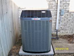how to reset air conditioner unit grihon com ac coolers u0026 devices