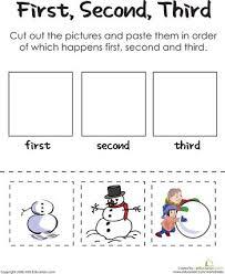 best 25 kg worksheets ideas on pinterest kindergarten math