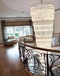 interior home lighting 332 best interior lighting ideas images on lighting