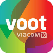 tv shows apk voot tv shows apk for android