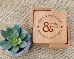 gift for wedding wedding gift etsy