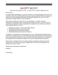 Easy Cover Letter Examples by Event Coordinator Cover Letter Entry Level Regarding Marketing