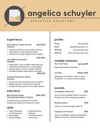 Professionally Done Resumes 162 Best Resume Tips Tricks Templates Images On Pinterest