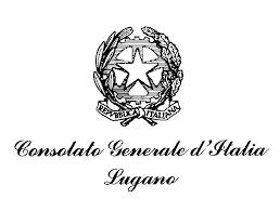 consolato lugano www rosmini it antonio rosmini 2010 la lingua italiana quale