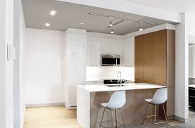 cuisine a louer montreal appartements à louer vieux montréal 4 1 2 kosy