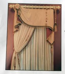 wonderful moreland valance pattern 108 moreland valance pattern