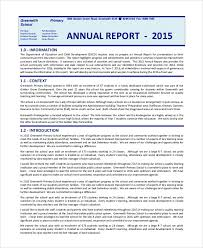 chairman s annual report template chairman s annual report template pauls ideas