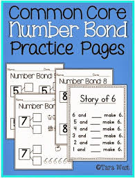best 25 number bonds ideas on pinterest number bonds activities
