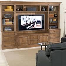 living room entertainment furniture shop media consoles living room entertainment cabinets ethan allen
