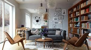 36 industrial loft style designs free cad blocks u0026 drawings