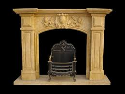 frightening fireplace mantel ideas photo concept home u0026 interior