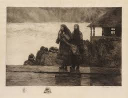 W Homer Artist by Winslow Homer Making Art Making History The Clark Page 2