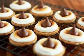 s cookies s more cookies 5 ways