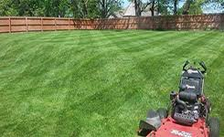 Landscaping Columbia Mo by Landscaping Columbia Mo U0026 Tree Service Voss Land U0026 Tree
