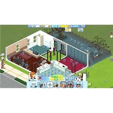 create your own dream house design your house online game dual layer build your own house