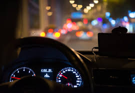Night Blindness Information Is This Why You Can U0027t See At Night U2013 Health Essentials From