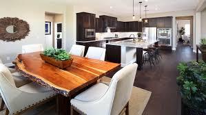 laurelton at blackstone new homes in el dorado hills ca 95762
