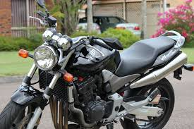 honda 919 2007 honda hornet 919 for sale private whole cars only sau