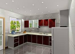 Minimalist Kitchen Design A Simple Minimalist Kitchen Pictures Nyoke House Design