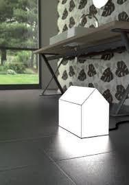 touch ceramic tile ceramica gazzini portsmouth quality flooring