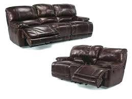 flexsteel reclining sofa reviews exotic flexsteel reclining sofa leather reclining sofa leather