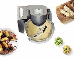 de cuisine bosch mum5 bosch mum5 homeprofessional universal food processor mum59n2