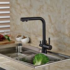 Venetian Bronze Kitchen Faucet by Popular Brass Bronze Kitchen Faucet Buy Cheap Brass Bronze Kitchen