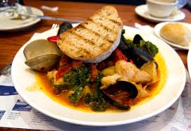 cuisine le gal review of sea foods 33431 restaurant 6000 glades rd