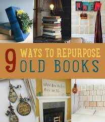 Upcycle Crafts - 198 best upcycled books u0026 paper images on pinterest upcycling