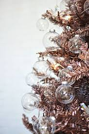 best 25 christmas tree wallpaper ideas on pinterest christmas