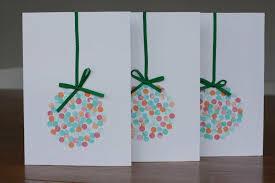 craft ideas for presents last minute teacherus love of family u