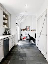 cuisine de lorraine 158 best cuisines décormag images on kitchens