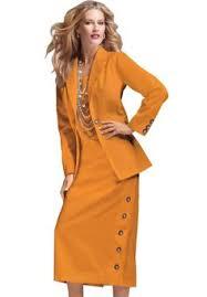 plus size shawl collar skirtsuit lemon zest 20 w bco 19 99