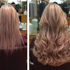 great lengths hair extensions 67 best transformations with great lengths images on