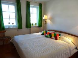 Hotels Bad Saarow Seeblick Apartment Deutschland Bad Saarow Booking Com