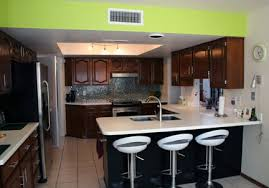 Kitchen Decor Modern Kitchen Decor Decorating Clear