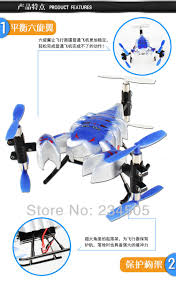 toy gift set picture more detailed picture about can turn over