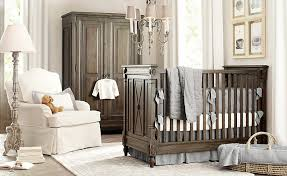 beautiful and comfortable rustic baby furniture sets ingrid