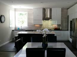kitchen design specialists amazing inspired kitchen design cleanblog us