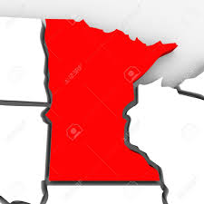States Map Of Usa by Filemap Of Usa Mnsvg Wikipedia Minnesota Map Map Of Minnesota Mn