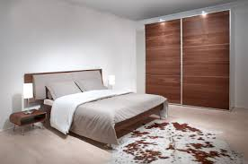 simple bedroom ideas simple bedroom design ideas best easy bedroom ideas home design