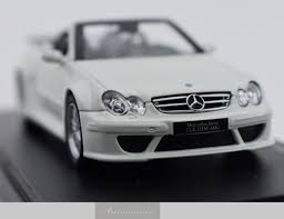 mercedes white mercedes benz clk dtm amg cabriolet white automania