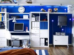 ikea college dorm surripui net