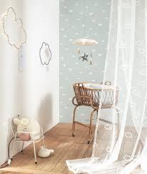 kinderzimmer vorh nge fantasyroom gardinen und vorhänge im babyzimmer und kinderzimmer