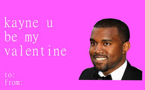 Valentine Cards Meme - 20 of the funniest valentine s day e cards on tumblr memes cards
