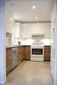 cuisine effet bois fexa rénovation de salle de bain armoire de cuisine et