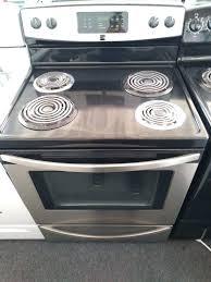 Kenmore Pro Cooktop Knobs Kenmore Gas Stove Reviews Kenmore Elite Gas Cooktop Parts