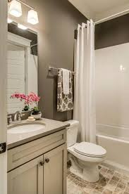 how to decorate a guest bathroom decorate guest bathroom ideas full bathroom designs best small full