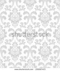 victorian wallpaper stock images royalty free images u0026 vectors
