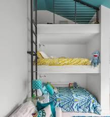 kid bedroom ideas 201 fun kids bedroom design ideas for 2017